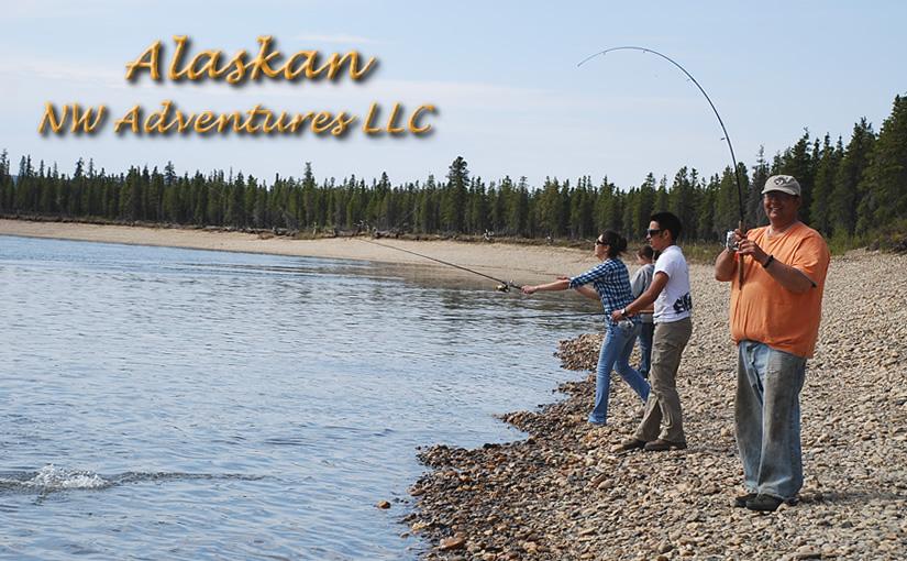 NW-Alaskan-Adventure