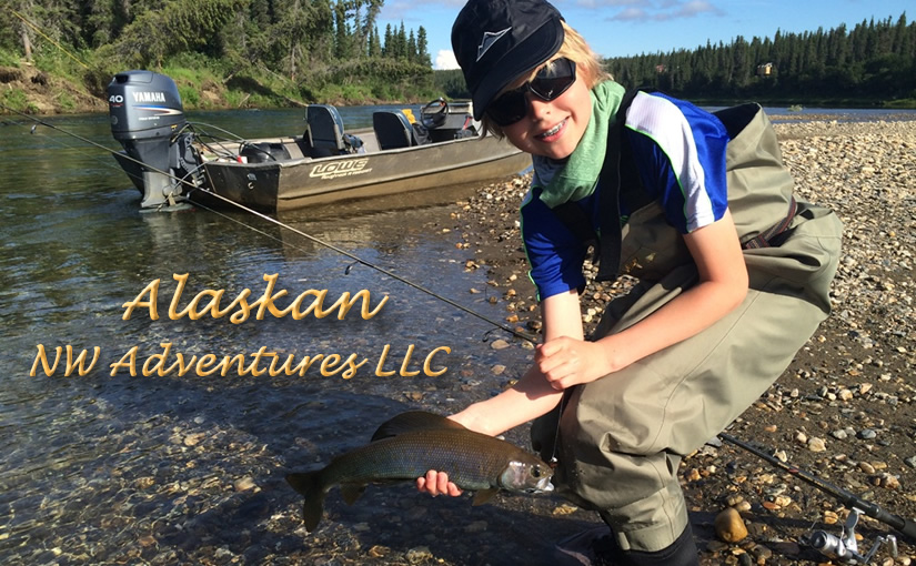 Great-Alaskan-Fishing-Camp