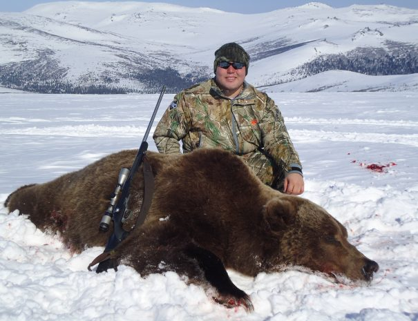 Alaska 067