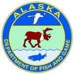 Fish-and-Game-Alaska