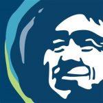 Alaska Airlines- Eskimo